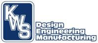 KWS Manufacturing Company Ltd.