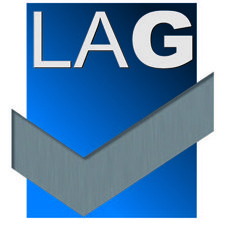 Logo_lag_new_rid2
