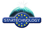 Star Technology Srl