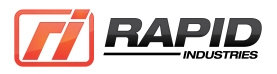 Rapid Industries