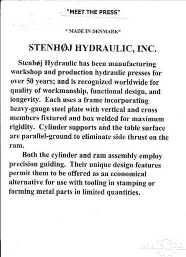 Stenhoj-7_001