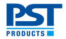 PST PRODUCTS