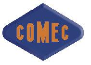 COMEC SRL