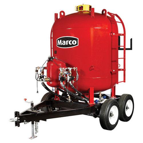 Blastmaster-160-cu--ft--abrasive-blasting-pot