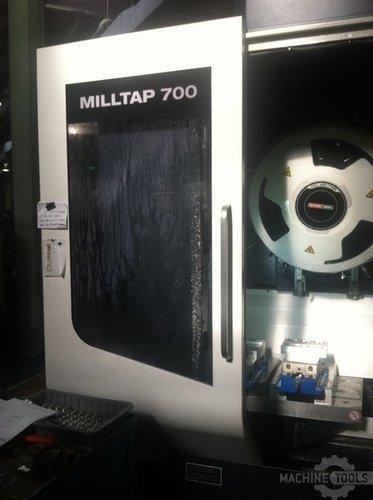Milltap_1