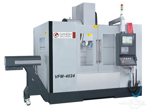 Vfm-4024_nl