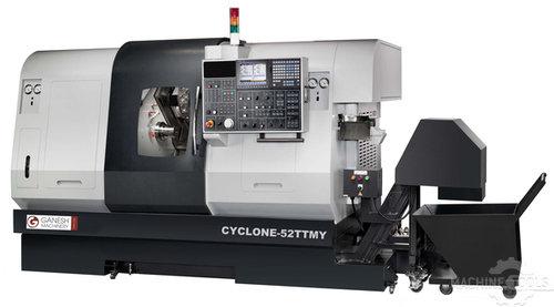 Cyclone-52_ttmy_outside_nl
