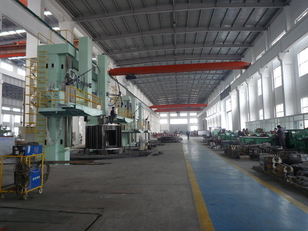 Machining_area_vtl
