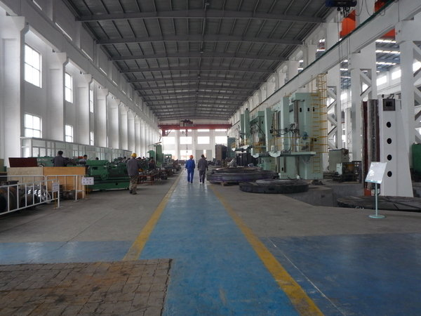 Machining_area_1_vtl