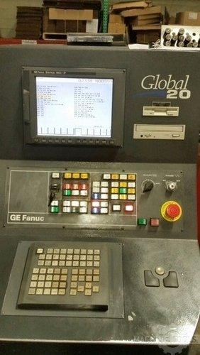 27804control