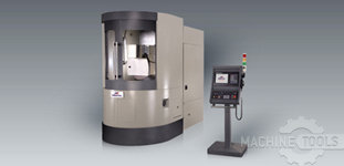 Rotary-series-surface-grinder-01-s