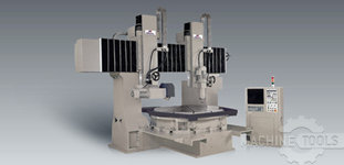 Rotary-series-surface-grinder-02-s