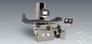 Saddle-series-surface-grinder-02-s
