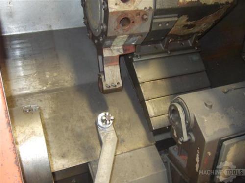 Cadillac tool 9