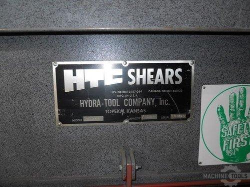 Htc_sheard