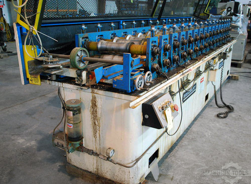 Rollformer 07