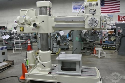 Giddings___lewis_bickford_4x9_radial_drill_951-00568-75__750_1