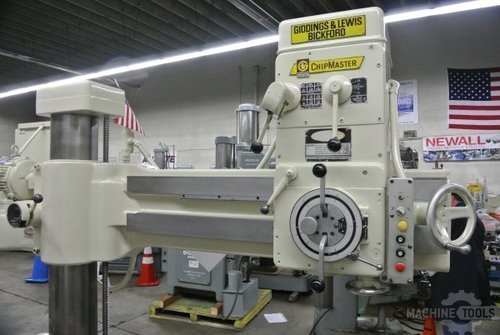 Giddings___lewis_bickford_4x9_radial_drill_951-00568-75__750_3