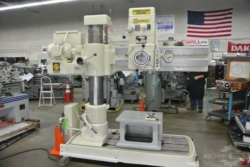 Giddings___lewis_bickford_4x9_radial_drill_951-00568-75__750_9