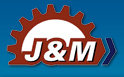 J & M Machine Tools Co., Ltd.