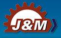 J & M Machine Tools Co., Ltd.