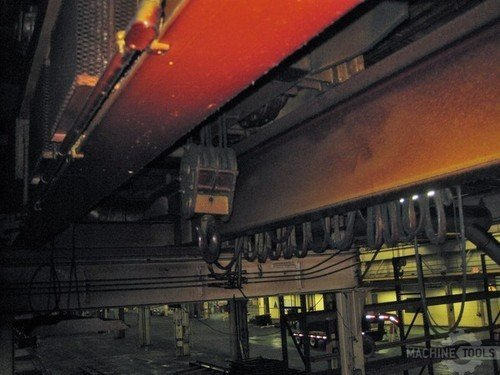 10_ton_abell-howe_overhead_crane-4