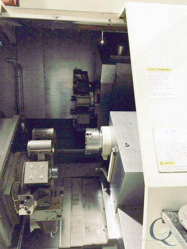 Ud100220 c