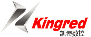 KINGRED