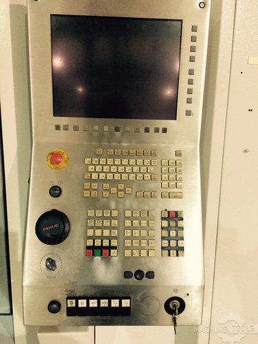 Ud100251-b