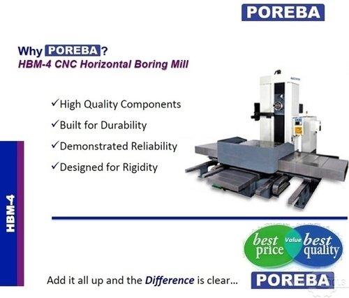 Porebamodelh4513b4549
