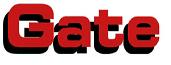 Gate Machinery International Ltd.