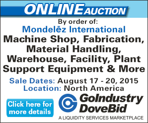 Large_banner___ros_machinetools_mondelez_501392_online_298x248_px_04-20aug2015static_rev1