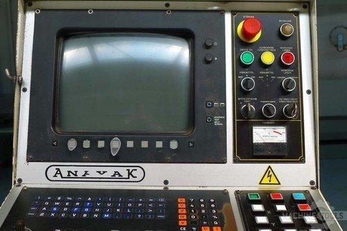P1240004