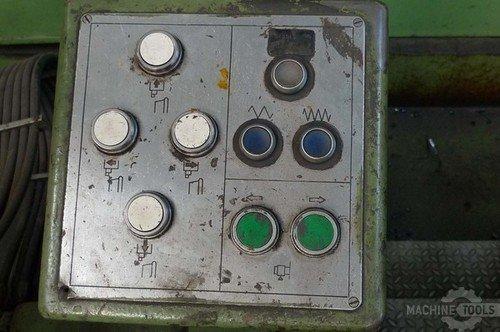 P1070516
