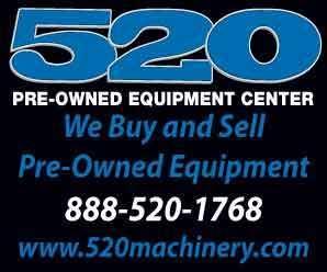 520machinetools.com-banner-298-248-