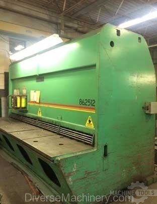 Used-accurshear-side
