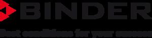 Binder Inc.