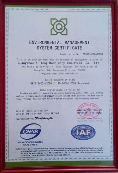 Environmental_management_system_certification