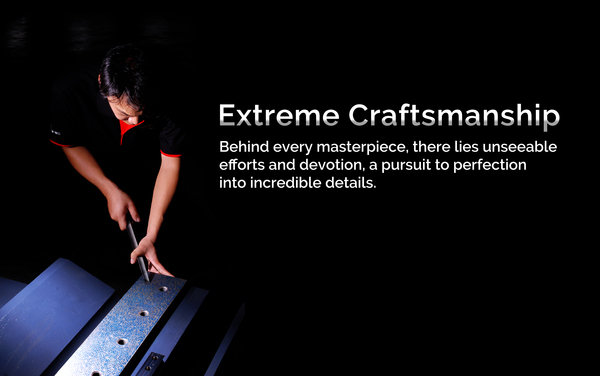 Extreme_craftsmanship