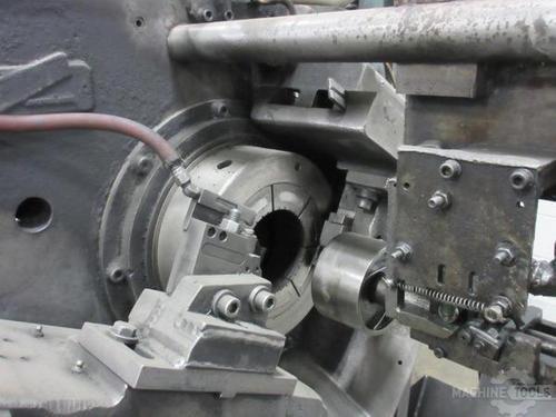 Am13963 modern 6e  4