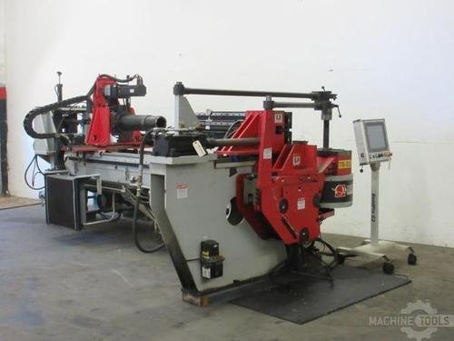 Am14529 techno industrial t100 5 cnc  1