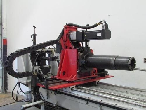 Am14529 techno industrial t100 5 cnc  4