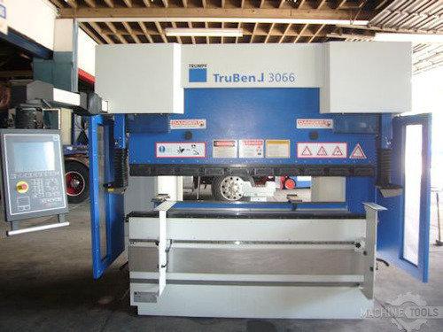 Trumpf-trubend-3066-81615-front