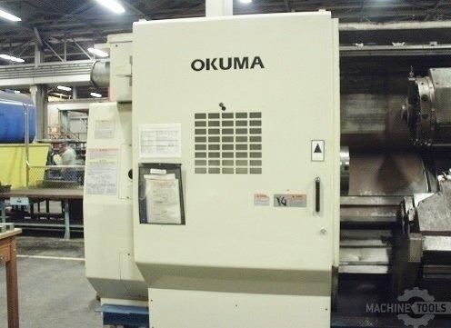 Okumamodellu4581a9321