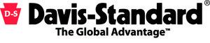 Davis-Standard, LLC.