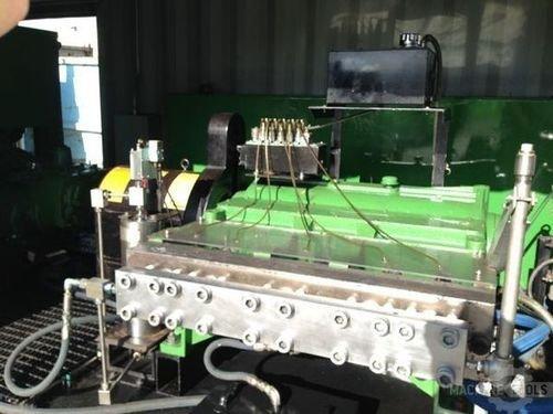 Nlb_40250d_pump