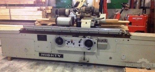 Mightymg1360-1955