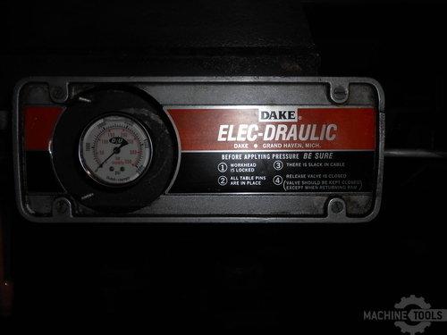 Dake5150b