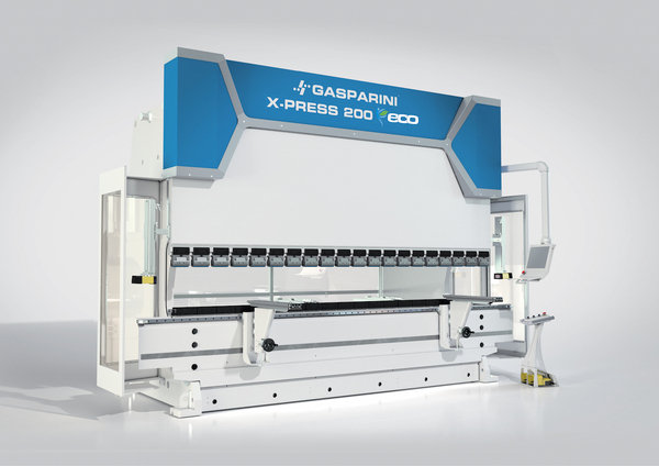 X-press-eco-pressbrake-pressa-piegatrice