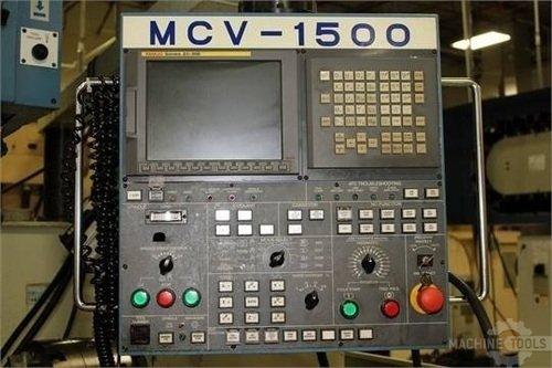 M5494-3